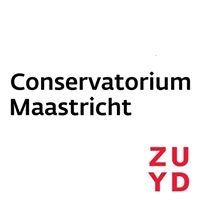 Conservatorium Maastricht