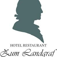 Zum Landgraf -  Hotel - Restaurant