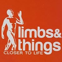 Limbs & Things Australia & New Zealand