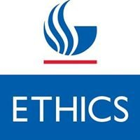 The Center for Ethics and Corporate Responsibility