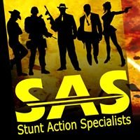 Stunt Action Specialists