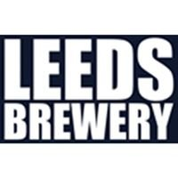 The Leeds Brewery