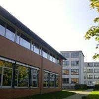 BSWV Schwerin