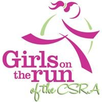 Girls on the Run of the CSRA