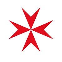Delitto e Castigo - Fashion Shop Madrid