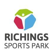 Richings Sports Park