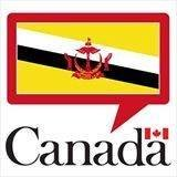 High Commission of Canada to Brunei Darussalam