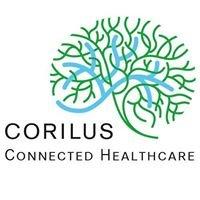 Corilus NV