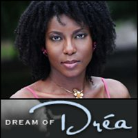 Dream of Dréa