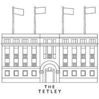 The Tetley Bar & Kitchen