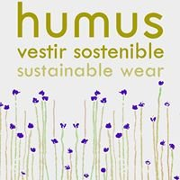Humus vestir sostenible