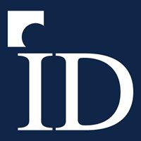 IDology, Inc.