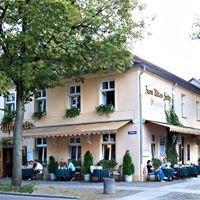 Zum Alten Fritz - Rheinsberg