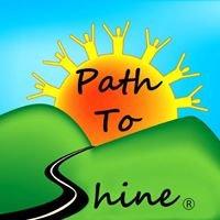 Path To Shine