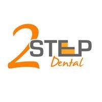 Two Step Dental
