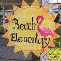 Beach Elementary School