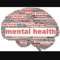 Medella Mental & Behavioral Health, Inc.