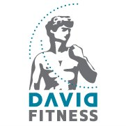 David Fitness, Wiesbaden