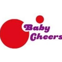 Baby event, photographer, clothing