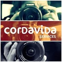 Cordavida - Colors of Life