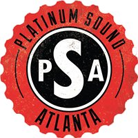 Platinum Sound Atlanta