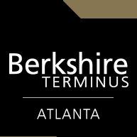 Berkshire Terminus