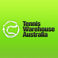 Tennis Warehouse Australia