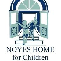 The Noyes Home for Children