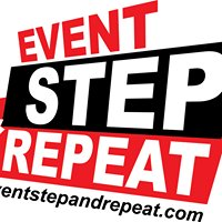 Event Step and Repeat