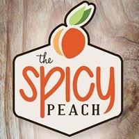 The Spicy Peach