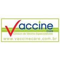 VaccineCare