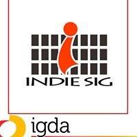 IGDA Indie SIG
