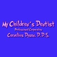 My Children's Dentist Professional Corporation