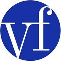 VF Asia Careers