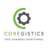 Coregistics