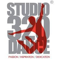 Studio 320 Dance