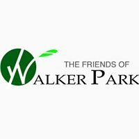 Friends of Walker Park