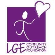 LGE Community Outreach Foundation