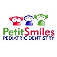 Petit Smiles Pediatric Dentistry