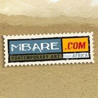 Mbare.com