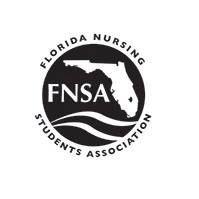 Florida Nursing Students Association