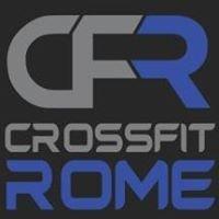 CrossFit Rome
