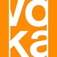 Voka - Kamer van Koophandel Mechelen-Kempen