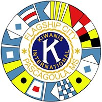 Kiwanis Club of Pascagoula