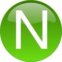 Nelson's Furniture & Mattress Mart, LLC