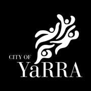 Yarra City Council