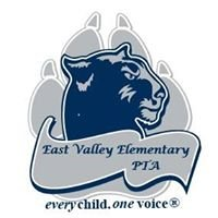 East Valley Elementary PTA