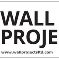 WALL PROJECTS