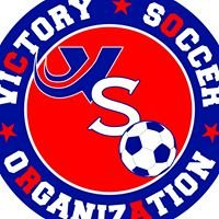 Victory Soccer Ohio