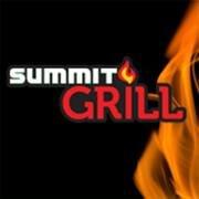 Summit Grill